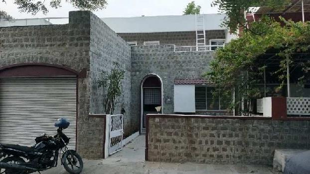 1775 Sq.ft. Residential Plot for Sale in Kukatpally, Hyderabad