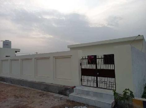 900 Sq.ft. Residential Plot for Sale in Gwalior Road, Agra