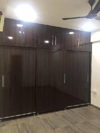 2 BHK 900 Sq.ft. Residential Apartment for Sale in Sector 16B Greater Noida