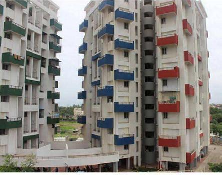 1 BHK 714 Sq.ft. Residential Apartment for Sale in Loni Kalbhor, Pune