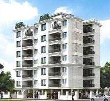 3 BHK 90 Sq. Meter Builder Floor for Sale in Swarn Jyanti Puram, Ghaziabad