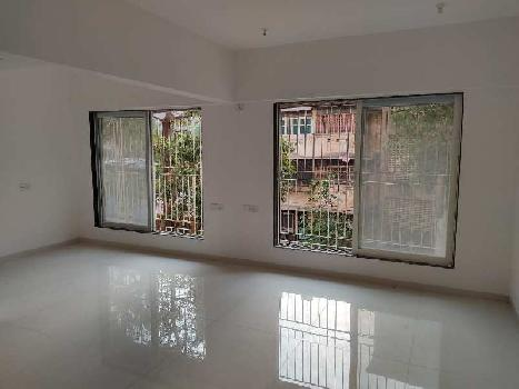 3 BHK 1075 Sq.ft. Residential Apartment for Sale in Vile Parle East, Mumbai