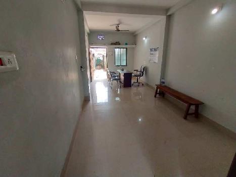 300 Sq.ft. Commercial Shop for Rent in Bapuji Nagar, Bhubaneswar