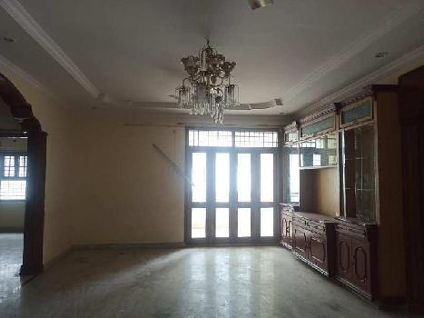 3 BHK 1925 Sq.ft. Residential Apartment for Sale in Kondapur, Hyderabad