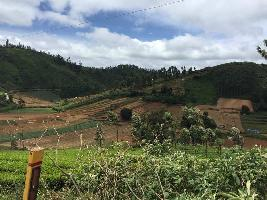 68 Cent Residential Plot for Sale in Manalada, Ooty