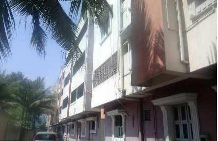 2 BHK 900 Sq.ft. Residential Apartment for Rent in Kovilambakkam, Chennai