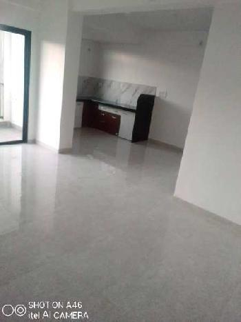 3 BHK 1535 Sq.ft. Residential Apartment for Rent in Bhuwana, Udaipur