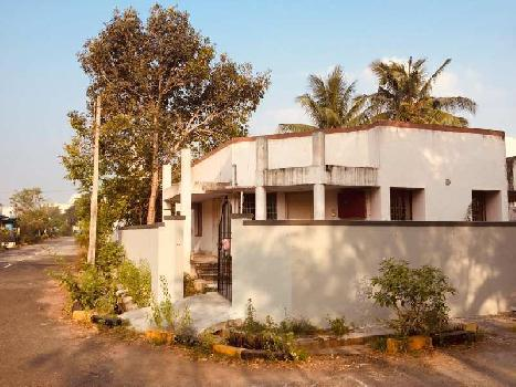 3 BHK 1330 Sq.ft. House & Villa for Sale in Madambakkam, Chennai