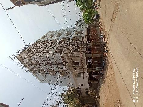 3 BHK 1460 Sq.ft. Residential Apartment for Sale in Tolichowki, Hyderabad