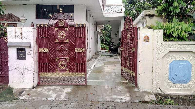 2 BHK 3000 Sq.ft. Builder Floor for Rent in Dalanwala, Dehradun