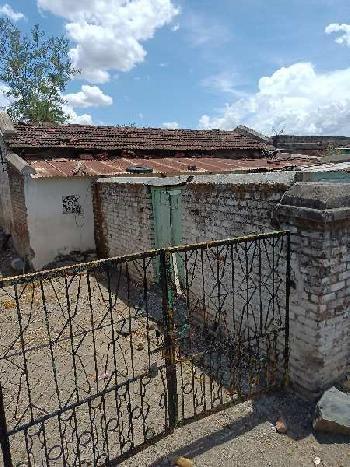 6 BHK 3250 Sq.ft. House & Villa for Sale in Dhamangaon, Amravati