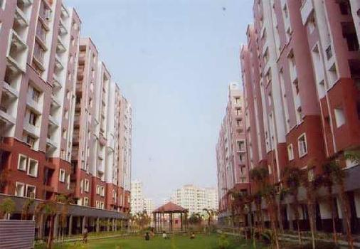 2 BHK 1400 Sq.ft. Residential Apartment for Sale in Greater Bhiwadi