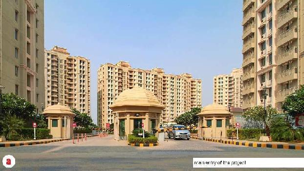 3 BHK 1430 Sq.ft. Residential Apartment for Sale in Greater Bhiwadi