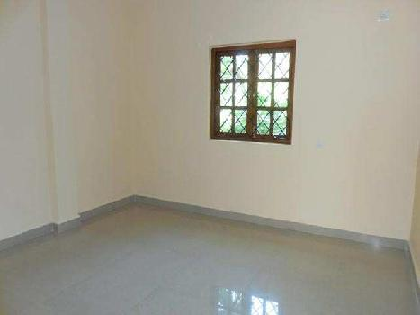 2 BHK 1350 Sq.ft. House & Villa for Rent in Greater Bhiwadi