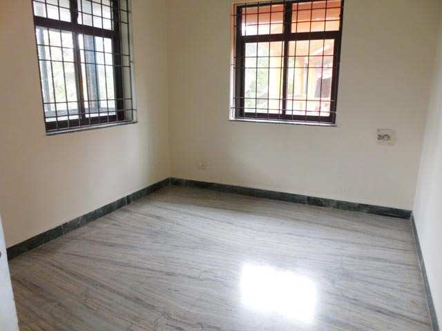 2 BHK 1025 Sq.ft. Residential Apartment for Rent in Alwar Road, Bhiwadi