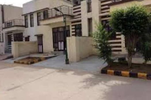 2 BHK 150 Sq. Yards House & Villa for Rent in Alwar Bypass Road, Bhiwadi
