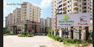 3 BHK 1600 Sq.ft. Residential Apartment for Sale in Alwar Bypass Road, Bhiwadi
