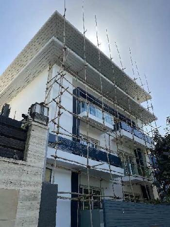 4 BHK 4500 Sq.ft. Builder Floor for Sale in Poorvi Marg, Vasant Vihar, Delhi