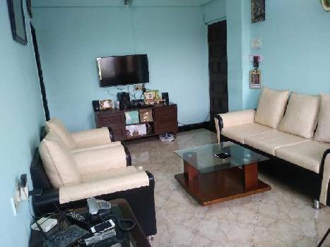 3 BHK 1200 Sq.ft. Residential Apartment for Sale in Chembur East, Mumbai
