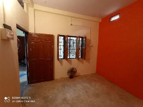 1 BHK 1200 Sq.ft. House & Villa for Rent in Huzur, Rewa