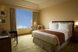 40500 Sq.ft. Hotels for Sale in Shirdi, Ahmednagar