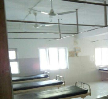 8000 Sq. Feet Clinic & Hospital Building for Sale in Nerul, Navi Mumbai - 1000 Sq. Meter