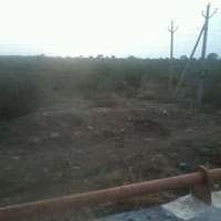 304922 Sq.ft. Industrial Land for Sale in Narayanpet, Mahbubnagar