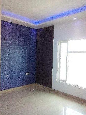 3 BHK 1150 Sq.ft. Residential Apartment for Rent in Chunabhatti, Bhopal