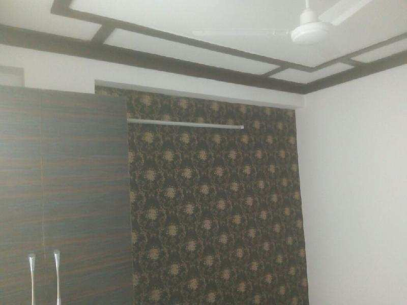 2 BHK 1000 Sq.ft. Residential Apartment for Rent in Kolar Road, Bhopal