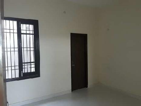 5 BHK 2000 Sq.ft. House & Villa for Rent in Nishatpura, Bhopal