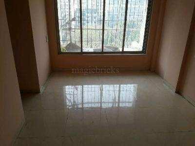 1 BHK 800 Sq.ft. House & Villa for Rent in Kasturba Nagar, Bhopal