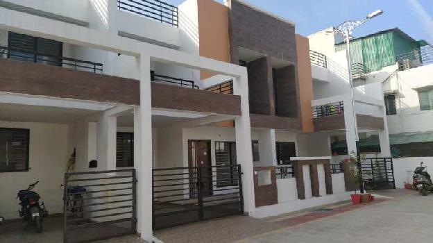 3 BHK 1000 Sq.ft. House & Villa for Rent in Bawaria Kalan, Bhopal