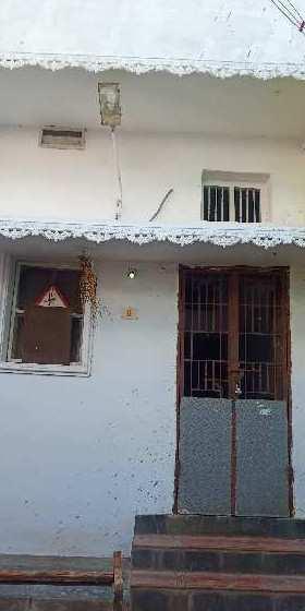 1 BHK 750 Sq.ft. House & Villa for Rent in Tenkasi, Tirunelveli