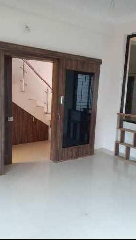 4 BHK 3300 Sq.ft. House & Villa for Rent in Pateri, Satna