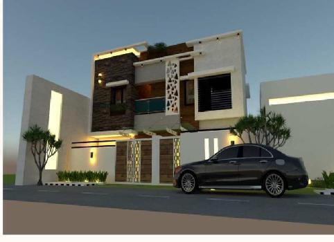 2 BHK 1200 Sq.ft. House & Villa for Sale in Saravanampatti, Coimbatore