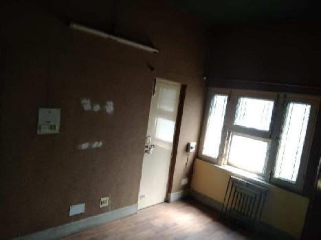2 BHK 1000 Sq.ft. Residential Apartment for Sale in Gomti Nagar, Lucknow
