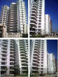 4 BHK Flat for Sale in Ashoka Enclave, Faridabad