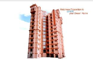 3 BHK Flat for Sale in Sector 37, Faridabad