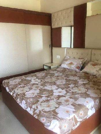 3 BHK 200 Sq. Yards Residential Apartment for Sale in Chandigarh Road, Ludhiana