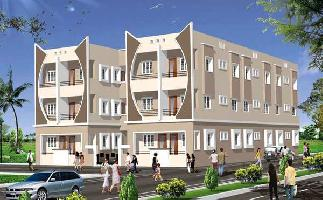2 BHK Flat for Sale in Mundra, Kutch