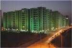 3 BHK Flat for Sale in Bdi Sunshine City, Bhiwadi