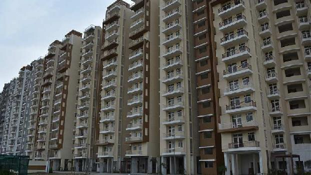 2 BHK 1150 Sq.ft. Residential Apartment for Sale in Alwar Bypass Road, Bhiwadi