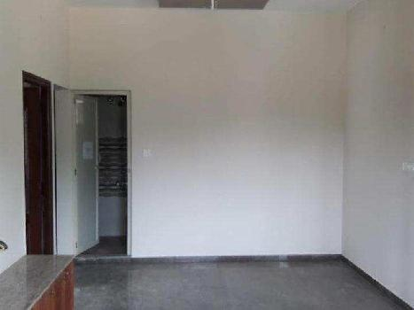 3 BHK 1860 Sq.ft. Residential Apartment for Sale in Alwar Bypass Road, Bhiwadi