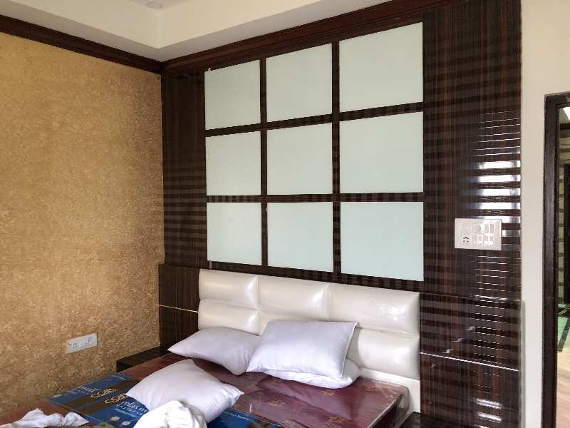 3 BHK 1400 Sq.ft. Residential Apartment for Rent in Rajendra Nagar, Hyderabad
