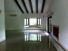 5 BHK Farm House for Rent in Chattarpur