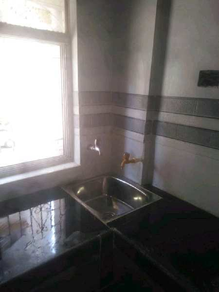2 BHK 1050 Sq.ft. Residential Apartment for Rent in Takka Colony, Panvel, Navi Mumbai