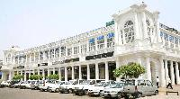 350 Sq. Yards Showroom for Sale in Connaught Place