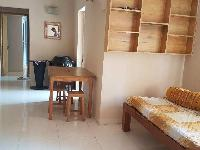 9 BHK House & Villa for Sale in South City 2, Gurgaon