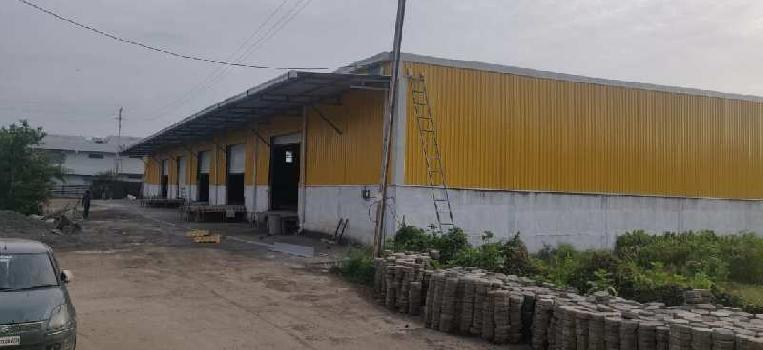 30000 Sq.ft. Warehouse for Rent in A B Road, Indore