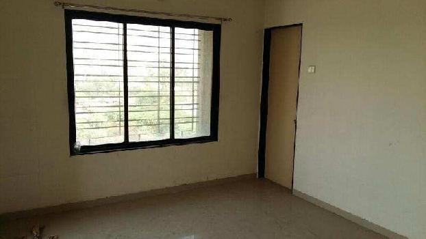 3 BHK 162 Sq. Meter House & Villa for Sale in Dev Vihar, Moradabad